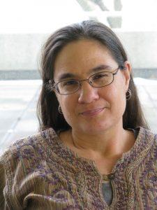 Lisa Nielson CWRU