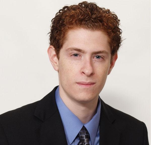 Jason Tabachnik