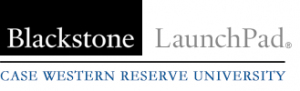 Blackstone Launchpad CWRU