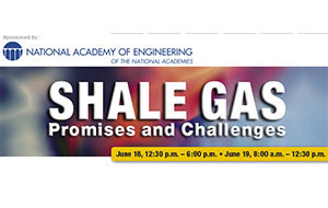Shale Gas Conference