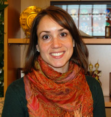 Marielena Maggio