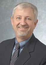 David Schiraldi, CWRU