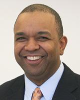 Roderick Ingram