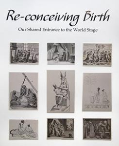 Re-conceiving Birth