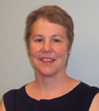 Helen Foley