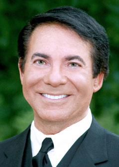 Avery Friedman