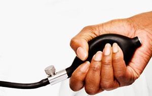 blood-pressure-hand
