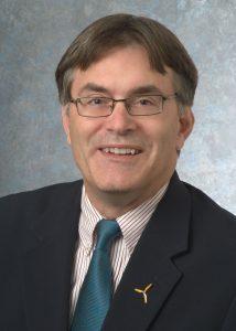 David Matthiesen