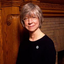 Sandra Russ