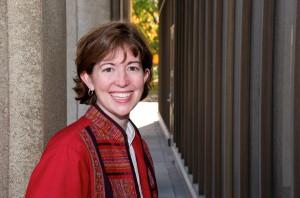 Lisa Huisman Koops