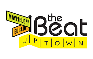 the beat uptown