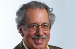 headshot of Richard Boyatzis CWRU professor