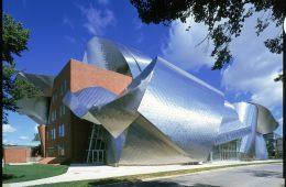 CWRU-Peter-B-Lewis-Building3