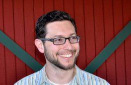 Peter Shulman
