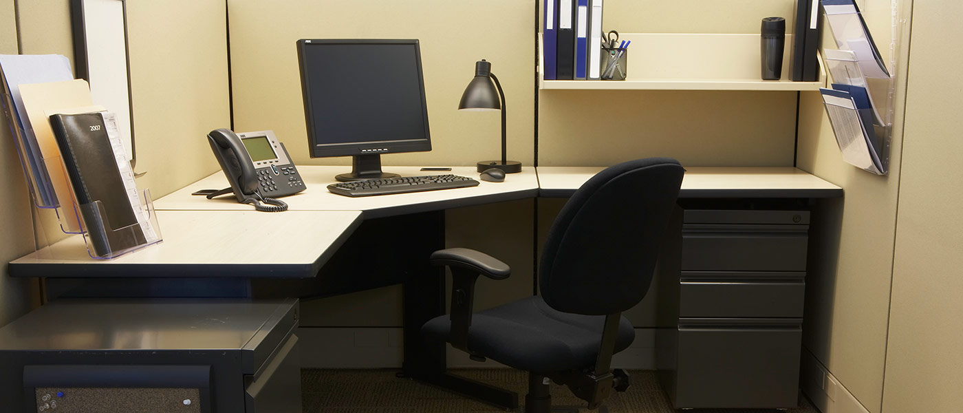 Donate Unwanted Office Furniture To Local Nonprofits