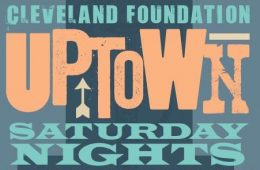 Uptown-Saturday-image