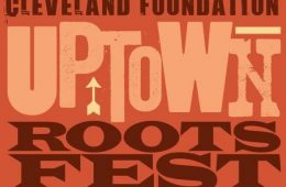 Uptown-RootsFest-image