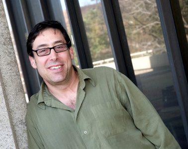 Glenn Starkman