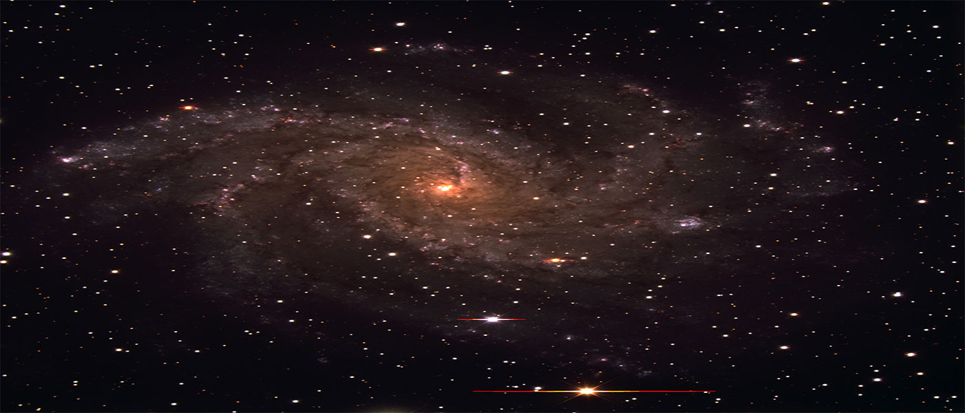 content of a irregular galaxy star - photo #45