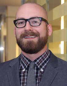 Aaron Perzanowski