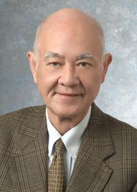 Image of Chung-Chiun Liu