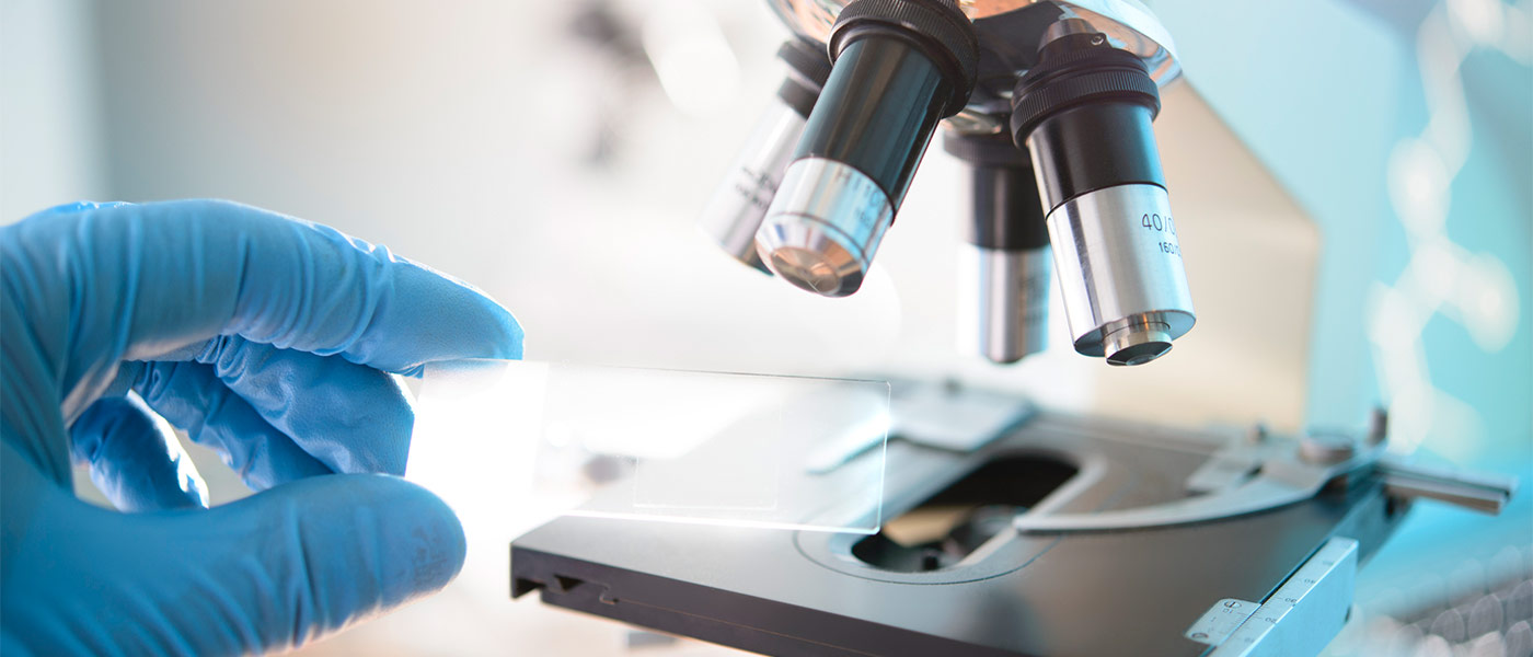 microscope lab Laboratory biological microscopes as a clinician, lab supervisor or medical tech,you need a biological microscopes that fit your needs and job demands we carry microscopes from leading brands including: motic and meiji.
