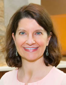 Image of Sharona Hoffman