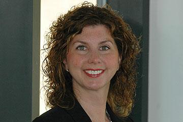 Erika Trapl