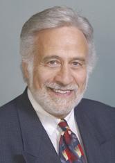 Ronald Occhionero