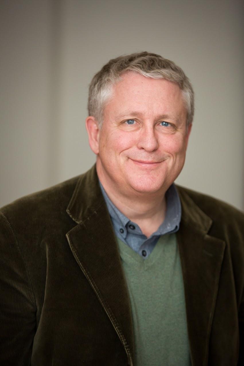 Peter Knox