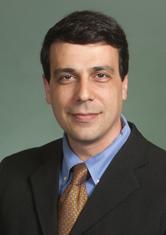 Renato Roperto