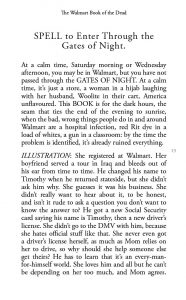 WBOD excerpt