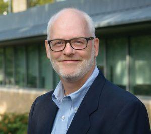 Daniel J. Flannery