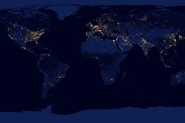 earth-at-night-with-lights