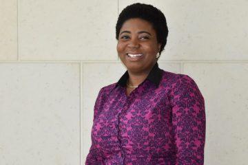 Photo of Oghenerukeme Asagba