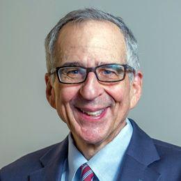 Mark Sniderman