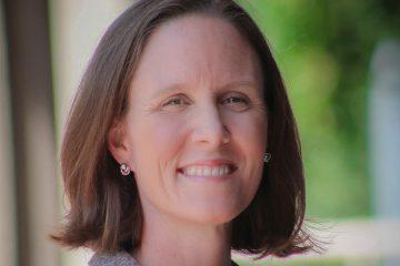 Justine Howe