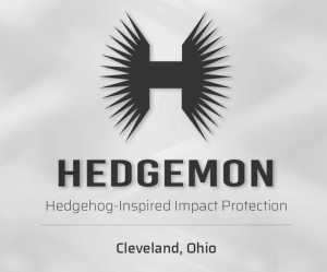 Hedgemon