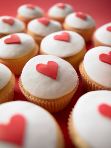 Staff Advisory Council To Host Valentine S Day Bake Sale The Daily