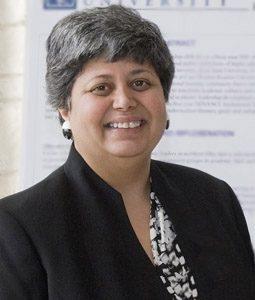 Diana Bilimoria