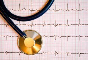 heartbeat-300x206.jpg