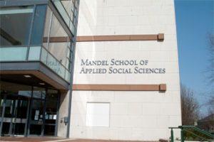 mandel-school-hp