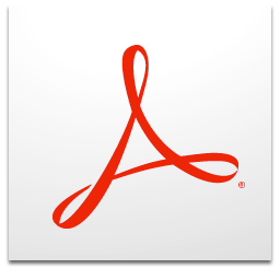 adobe reader xi software free download