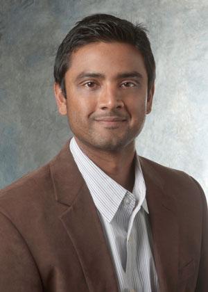 Mohan Sankaran