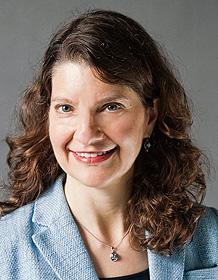 Sharona Hoffman