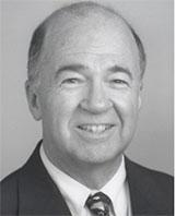 Joseph Fagan