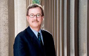 Kenneth Ledford