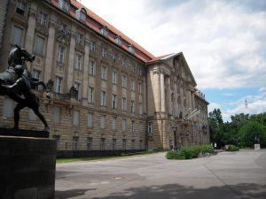 Berlin Kammergericht (Court of Appeal)