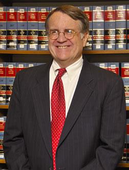 Paul Giannelli
