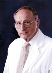 Robert Eiben